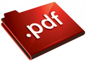 L'attribut alt de cette image est vide, son nom de fichier est pdf_logo-482x350-300x218.png.