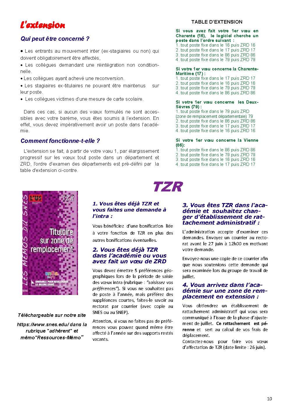 Poitiers Fsu Snep – Tout Savoir TK1JclF